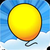BalloonExodus 1.0