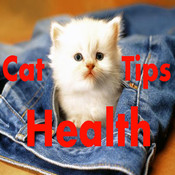 Cats Health Tips