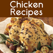 Chicken Recipes ! chicken pie recipes