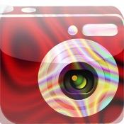 Dream Cam HD Lite