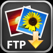 FTP Media Server