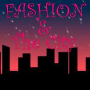 Fashion & The City