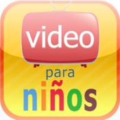 Video para niños