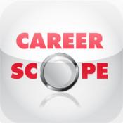 Career Scope (NTU)