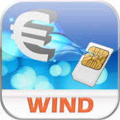 Credito per Wind