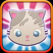 Game for Kittens free kittens in minnesota