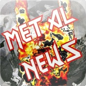Metal: Metal News metal slug database