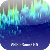 Visible Sound HD