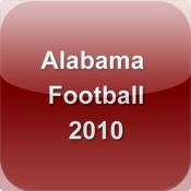 Alabama Football from alabama
