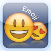 Emoji - World Wide touch screen keyboard