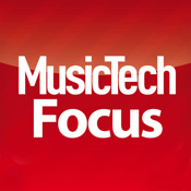 Music Tech Focus