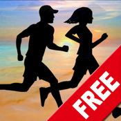 Running Log Free