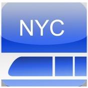 TransitGuru NYC