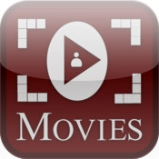 YouBolly Movies free editing home dvd movies