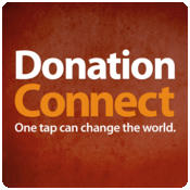 Donation Connect why egg donation failed