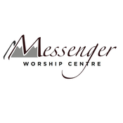 Messenger Church messenger