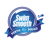 Swim Smooth Perth