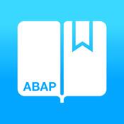 ABAP Documentation