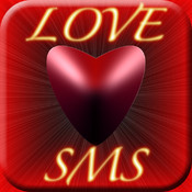 Love SMS Exclusive