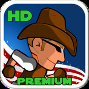 USA Dash HD PREMIUM usa dash hd premium