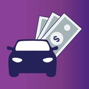 Cars.com Quick Offer