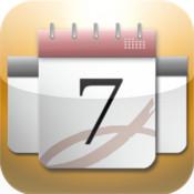 Christian Calendars giant countdown calendars