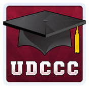 CollegeSnapps UDCCC