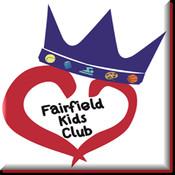 Fairfield Child Care