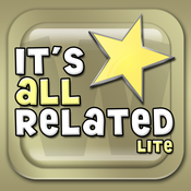 It`s All Related Lite related