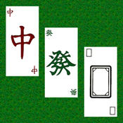 Tap The Mahjong Tile