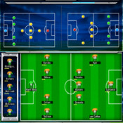 Top Eleven - Strategy