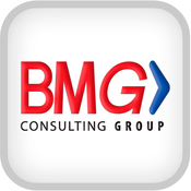 BMG Consulting Group