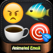 Emoji Emoticons Plus