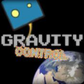 Gravity Control (Free)