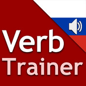 Russian Verb Trainer