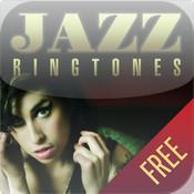 Top Jazz Ringtones 100