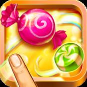 Amazing Candy Shift HD