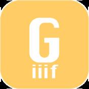 Giiif - easy GIF creator easy store creator
