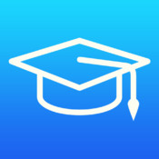 OpenCourse for iPhone