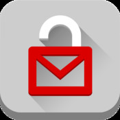 Secure Email for Gmail secure email