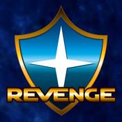 Star Invasion Revenge