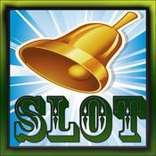 ``````````` 2015 ``````````` AAA Absolute Winning Slots-Free Game Casino Slots