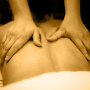 Alpha School of Massage discounts