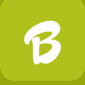 BabyList Baby Registry best registry cleaner 3 3