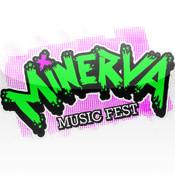 Minerva Music Festival
