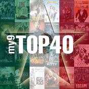 my9 Top 40 : MX listas cine peliculas eroticas online