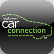 Audiovox Car Connection audiovox dvd player parts