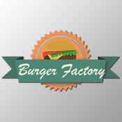 Burger Factory Freiburg sky burger