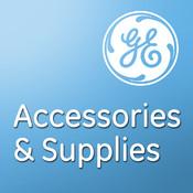 GE Accessories & Supplies