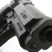 Gun Wallpapers Hd + eCard Maker for iPhone